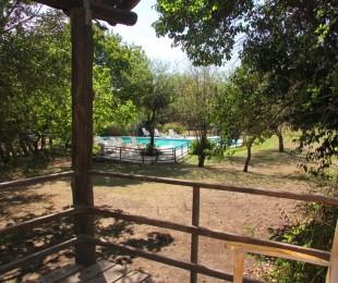 laguna-merlo-cabana-del-arbol-17