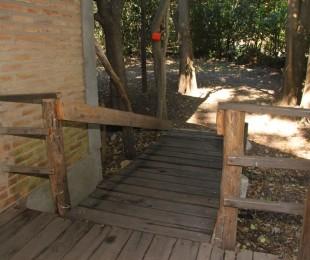 laguna-merlo-cabana-del-arbol-3