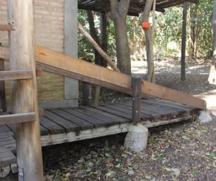 laguna-merlo-cabana-del-arbol-4