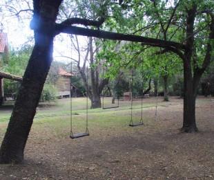 laguna-merlo-parque-1