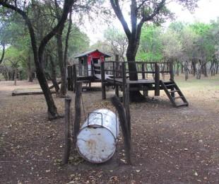 laguna-merlo-parque-11