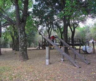 laguna-merlo-parque-9