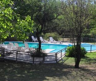 laguna-merlo-piscina-1