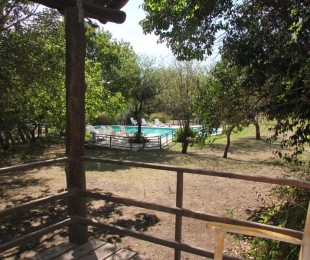 laguna-merlo-piscina-2