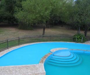 laguna-merlo-piscina-4
