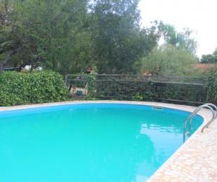 laguna-merlo-piscina-5